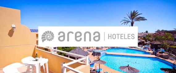 Hotel-Arena_286-Edit